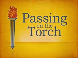 passing on the torch_t_nv